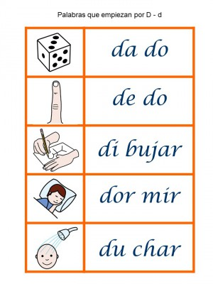 Tarjetas de sílabas (5)
