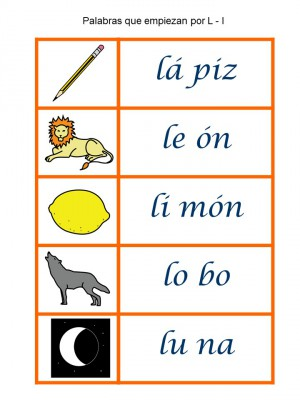 Tarjetas de sílabas (6)