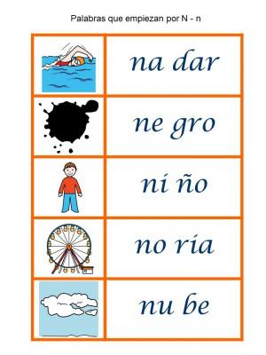 Tarjetas de sílabas (7)
