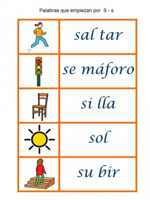 Tarjetas de sílabas (8)