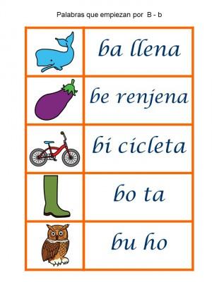 Tarjetas de sílabas (9)