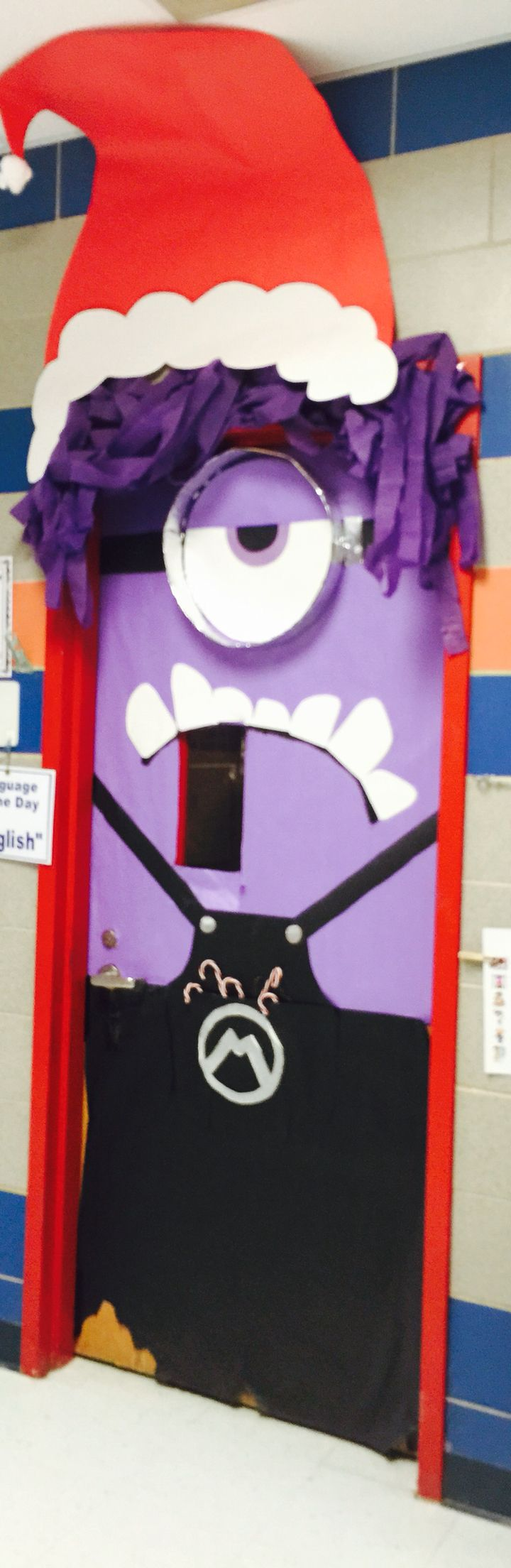 Halloween puertas 14 imagenes educativas for Puertas de halloween