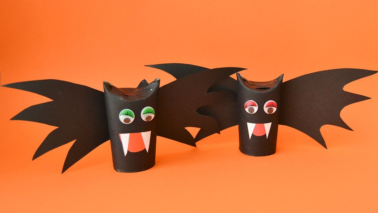 halloween manualidades para ni os 10 imagenes educativas