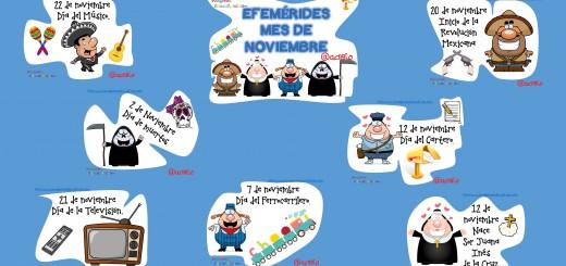Educaci n primaria archivos imagenes educativas for Definicion periodico mural