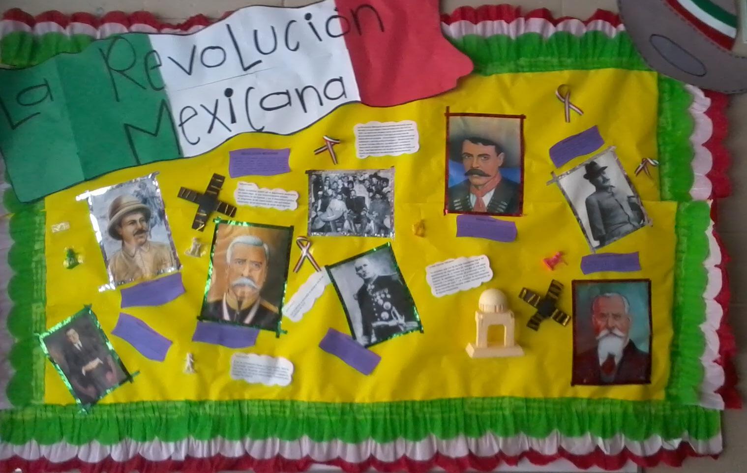 Periodico mural noviembre 9 imagenes educativas for Diario mural en ingles