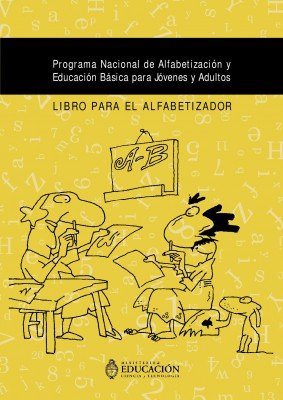 Programa-Nacional-de-Alfabetizacion--001
