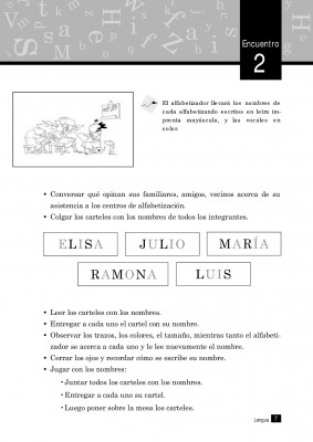 Programa-Nacional-de-Alfabetizacion--009