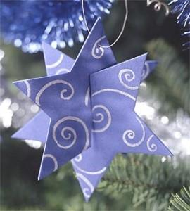 adornos arbol de navidad diy