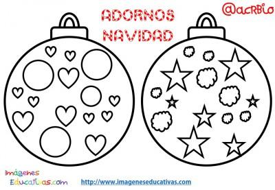 Fwd Nueva Entrada Super Coleccion De Bolas De Navidad Para - Dibujos-originales-de-navidad