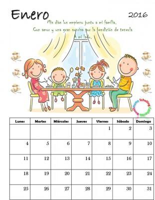 Calendario-2016 (1)