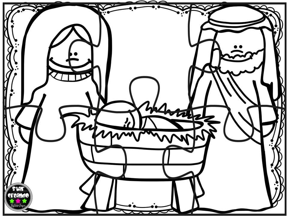 http://www.imageneseducativas.com/wp-content/uploads/2015/12/Puzzles-navidad-para-colorear-11.jpg