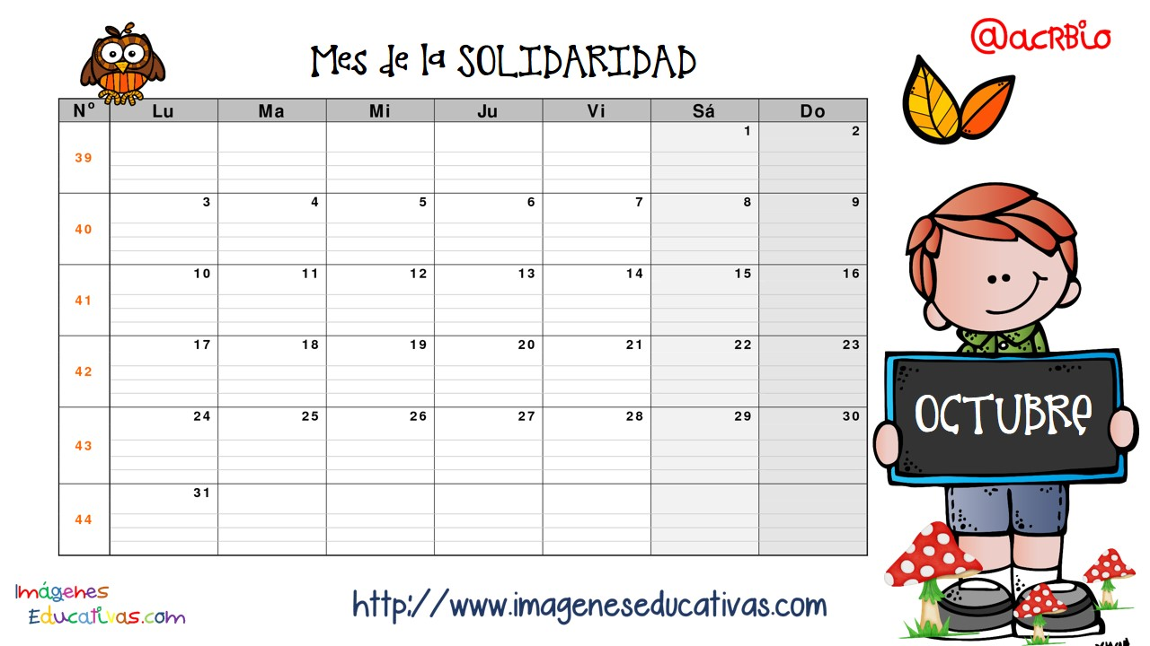 "Search Results for ""Calendar 2016 Hij"" – Calendar 2015"