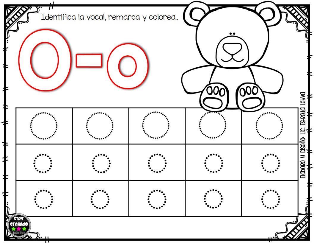 Fichas vocales 8 imagenes educativas for Aeiou el jardin de clarilu mp3