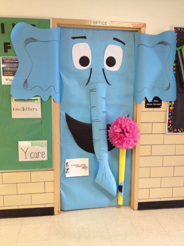 Decoracion puertas clase 19 imagenes educativas for Puertas para animales