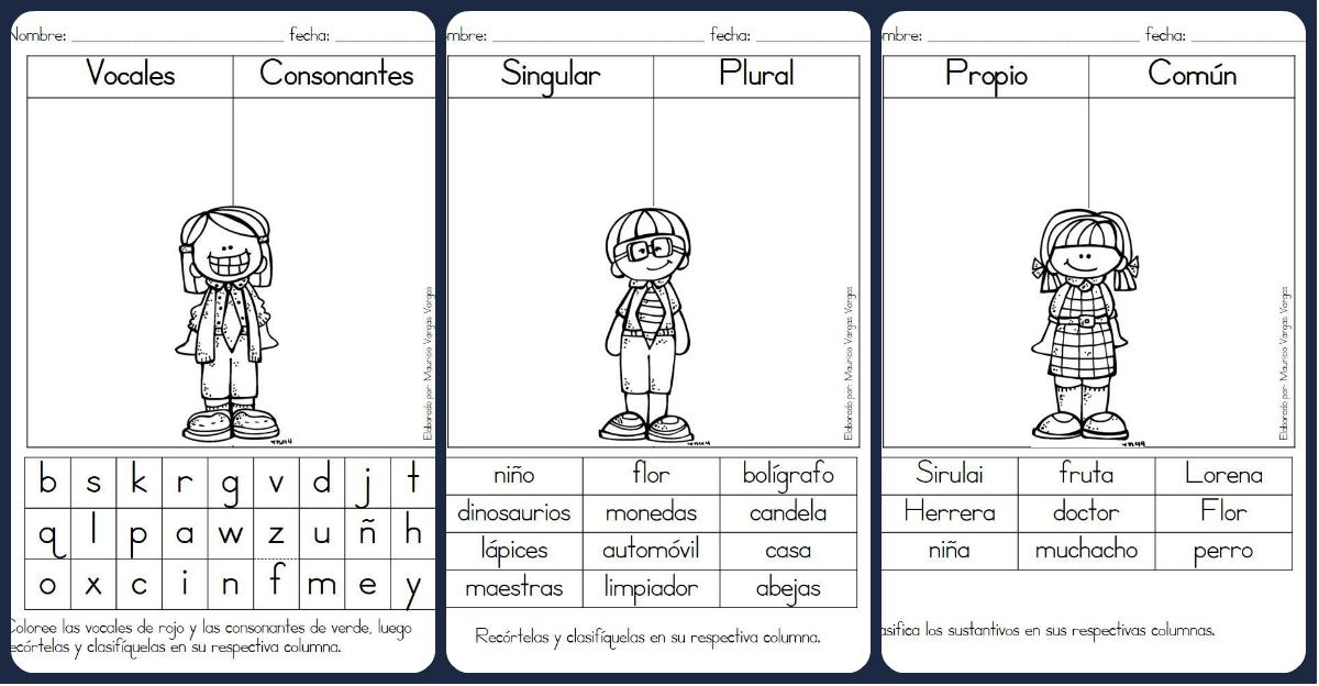 Juegos educativos para niños. Matemáticas, geografia leer y escribir ...
