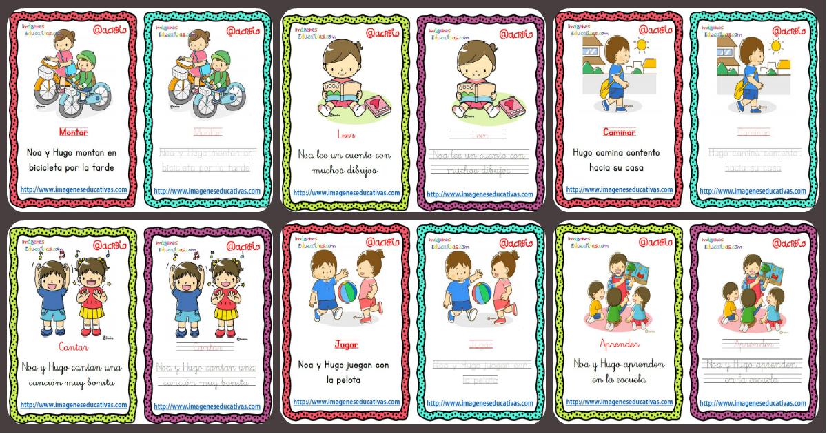 Adverbios de cantidad en ingles yahoo dating 1