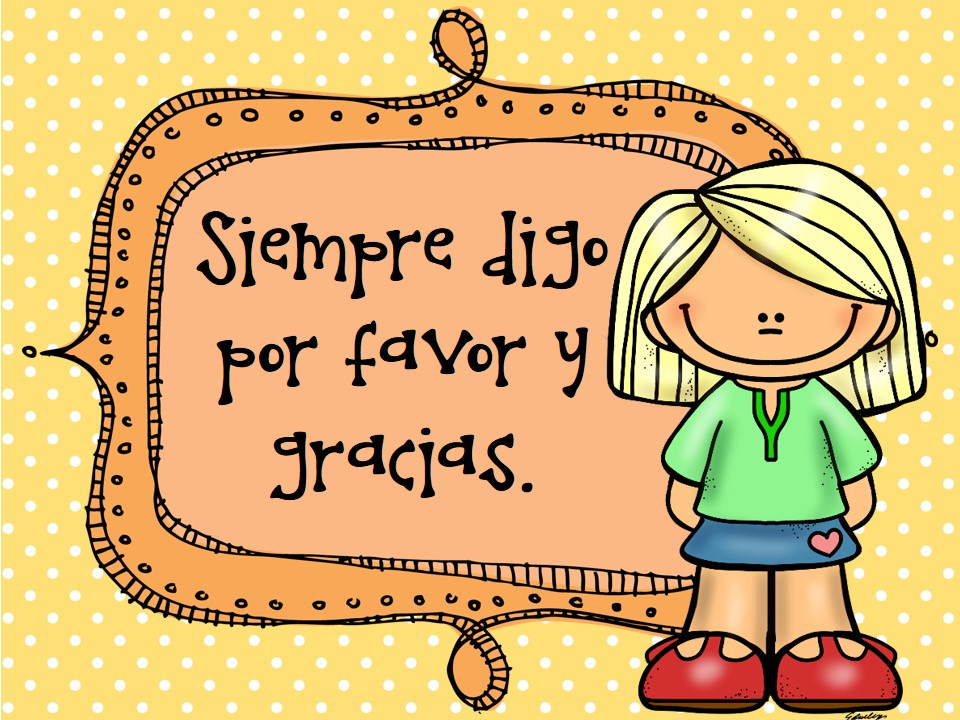 Imagenes De Convivencia Escolar | newhairstylesformen2014.com