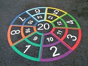 Juegos tradicionales para el patio del cole (25)