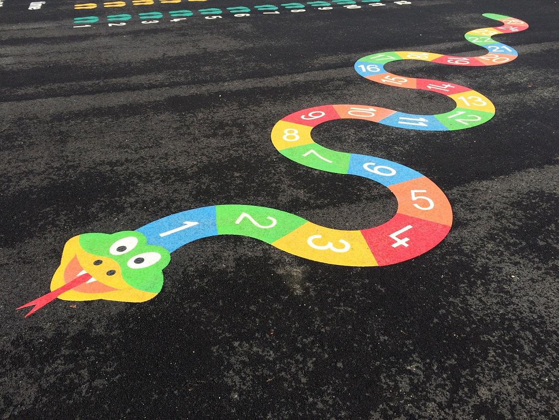 Juegos tradicionales para el patio del cole 40  Imagenes Educativas