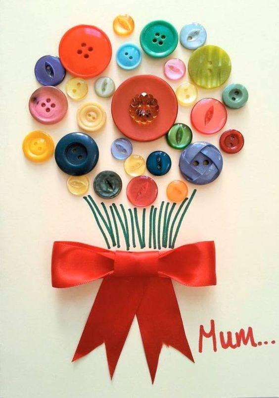 Regalos y manualidades dia de la madre 6 imagenes - Manualidades para regalos ...