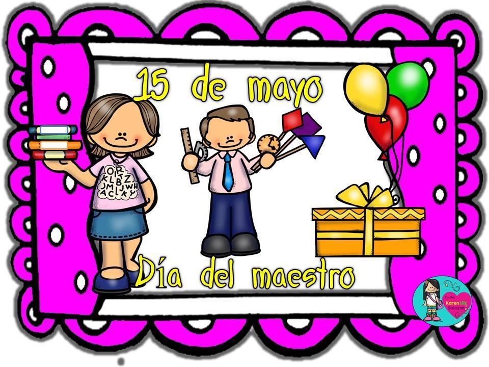Decoracion Mes De Junio Organiza T Calendario De Junio