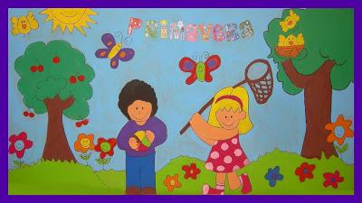 Peri dico mural mayo mes de las madres 34 imagenes for Cuanto cobrar por pintar un mural