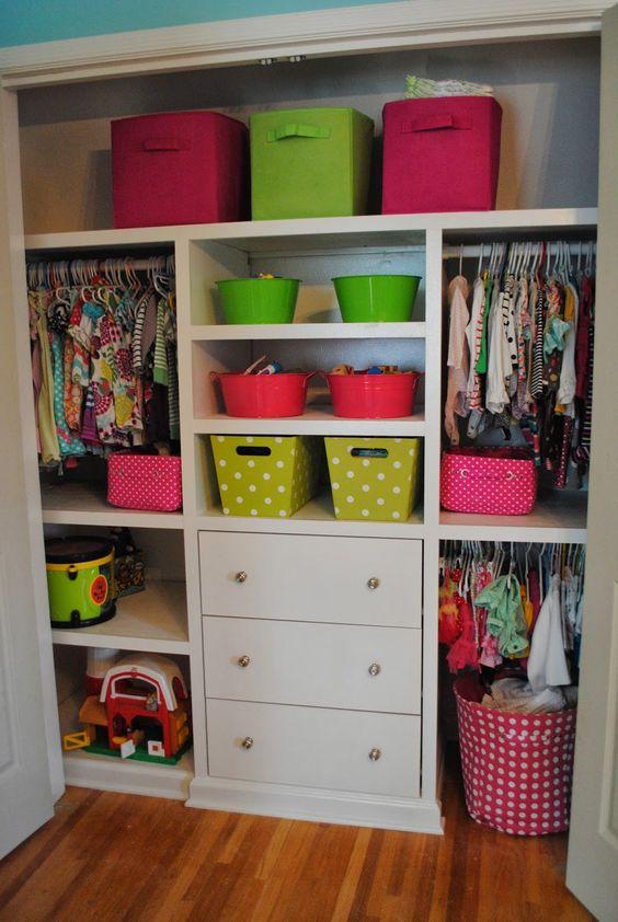 Armarios montessori 8 imagenes educativas - Planificador armarios ...