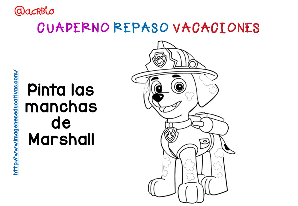 Manualidades De Fin De Curso Preescolar   apexwallpapers.com