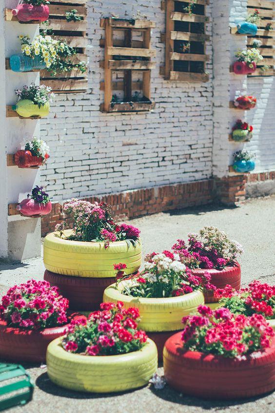 Huerto urbano y escolar 14 imagenes educativas for Asociacion de plantas en el huerto