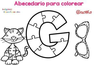 Abecedario para colorear (7)