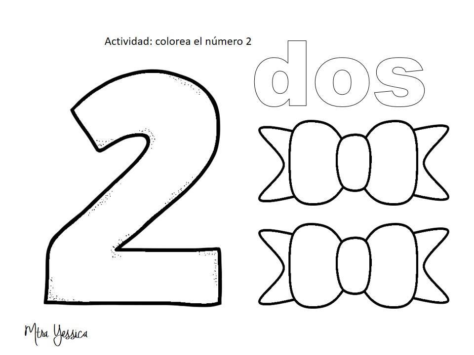 Cuderno-para-preescolar-34