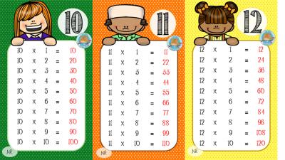 Matematica binaria