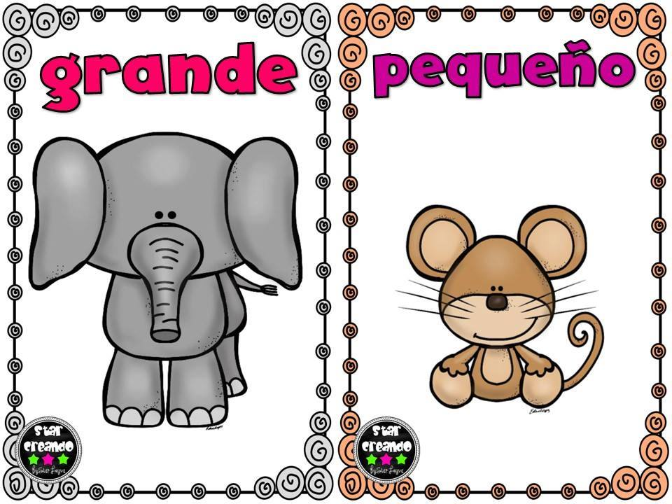 Imagenes Educativas Decoraciones