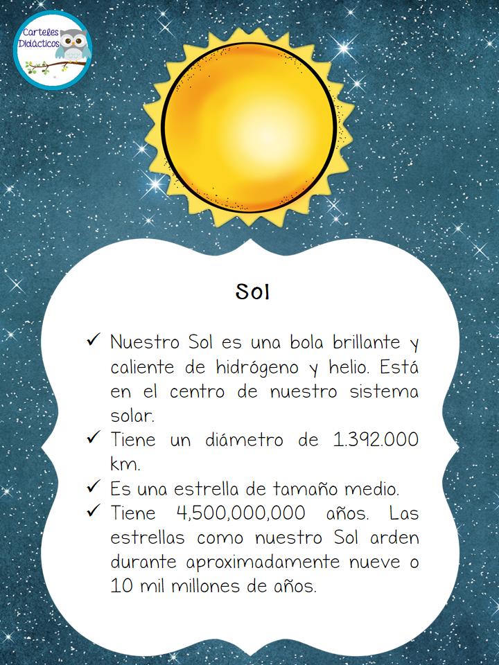 Clave de Sol 1 - cuaderno de actividades -