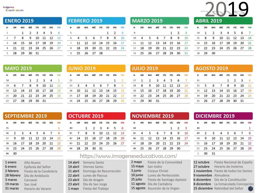 Calendario in addition Dba F C D F Be B Edb additionally F Dfb B Ffd D F C A also Imagenes Para  partir De Regreso A Clases moreover Rportob. on vacaciones escolares 2019 panama