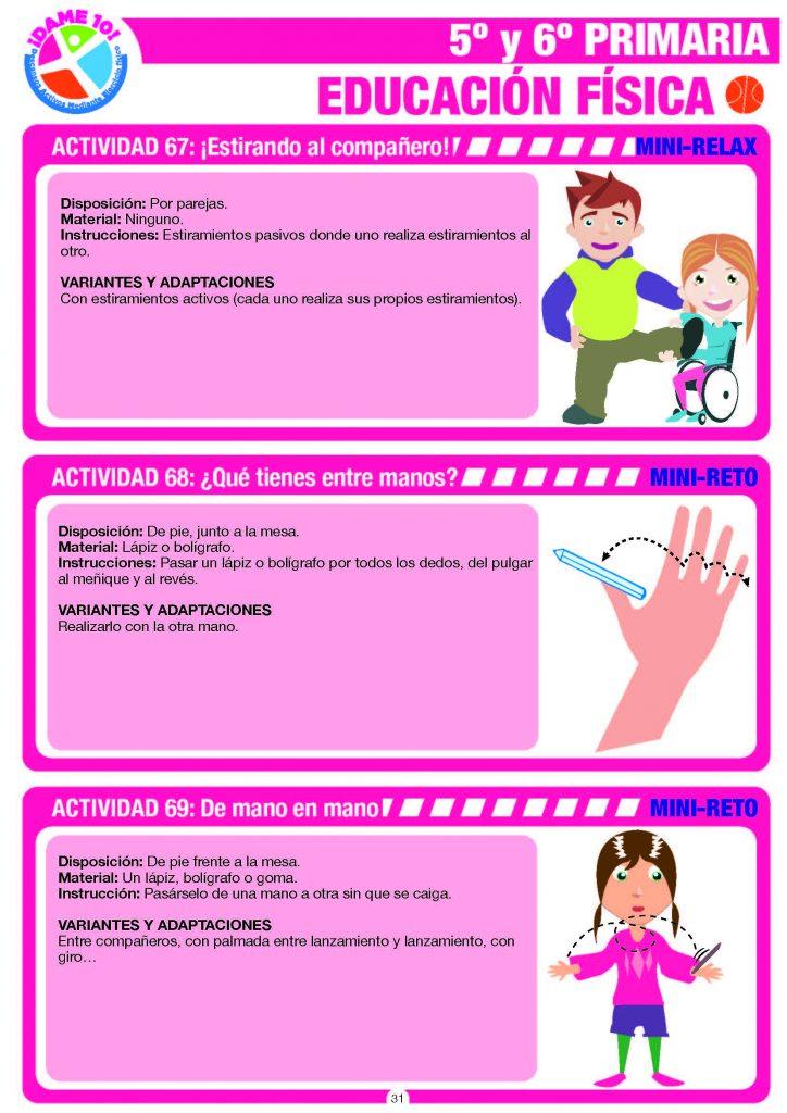 PAUSAS ACTIVAS_Página_35 - Imagenes Educativas