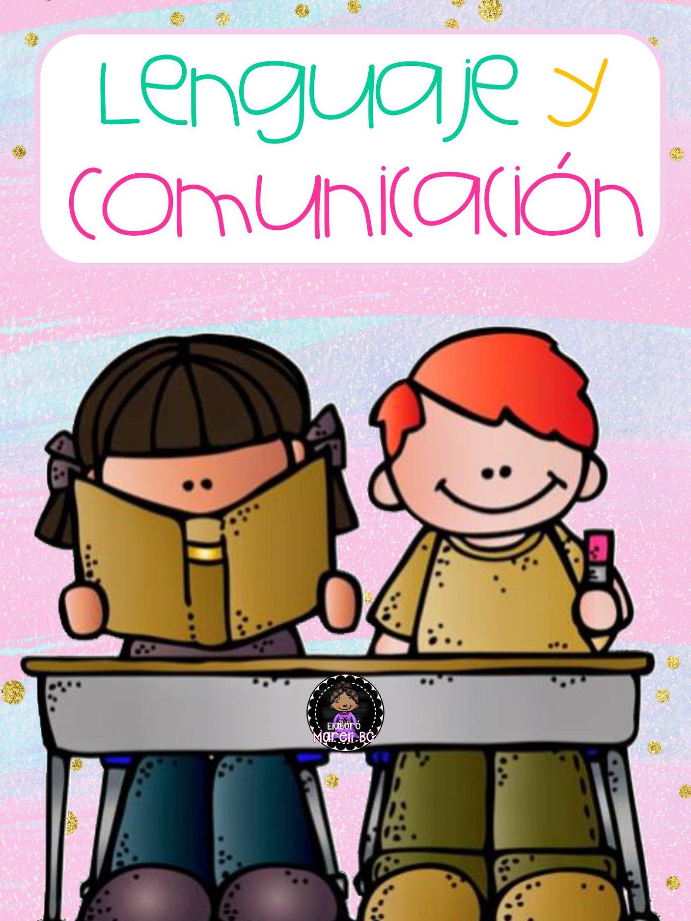 libro de la educadora pdf nuevo modelo educativo
