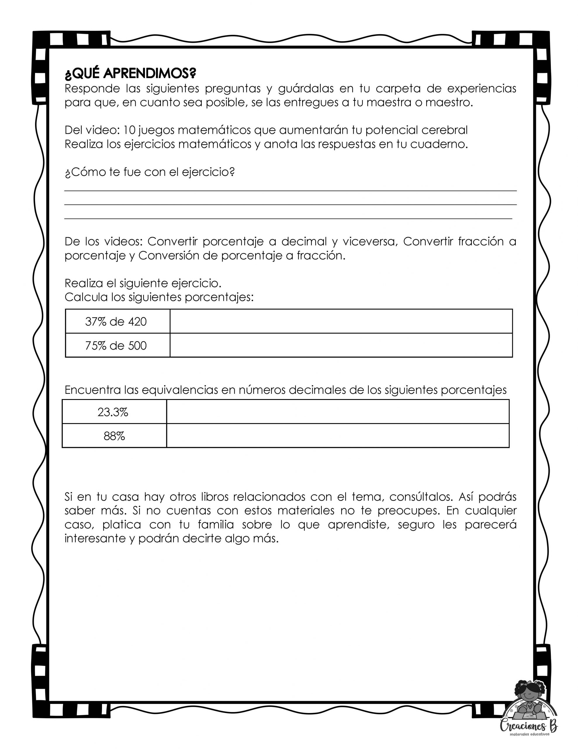 SESION 21 MAYO – 5 Y 6 PRIMARIA_Página_5 – Imagenes Educativas