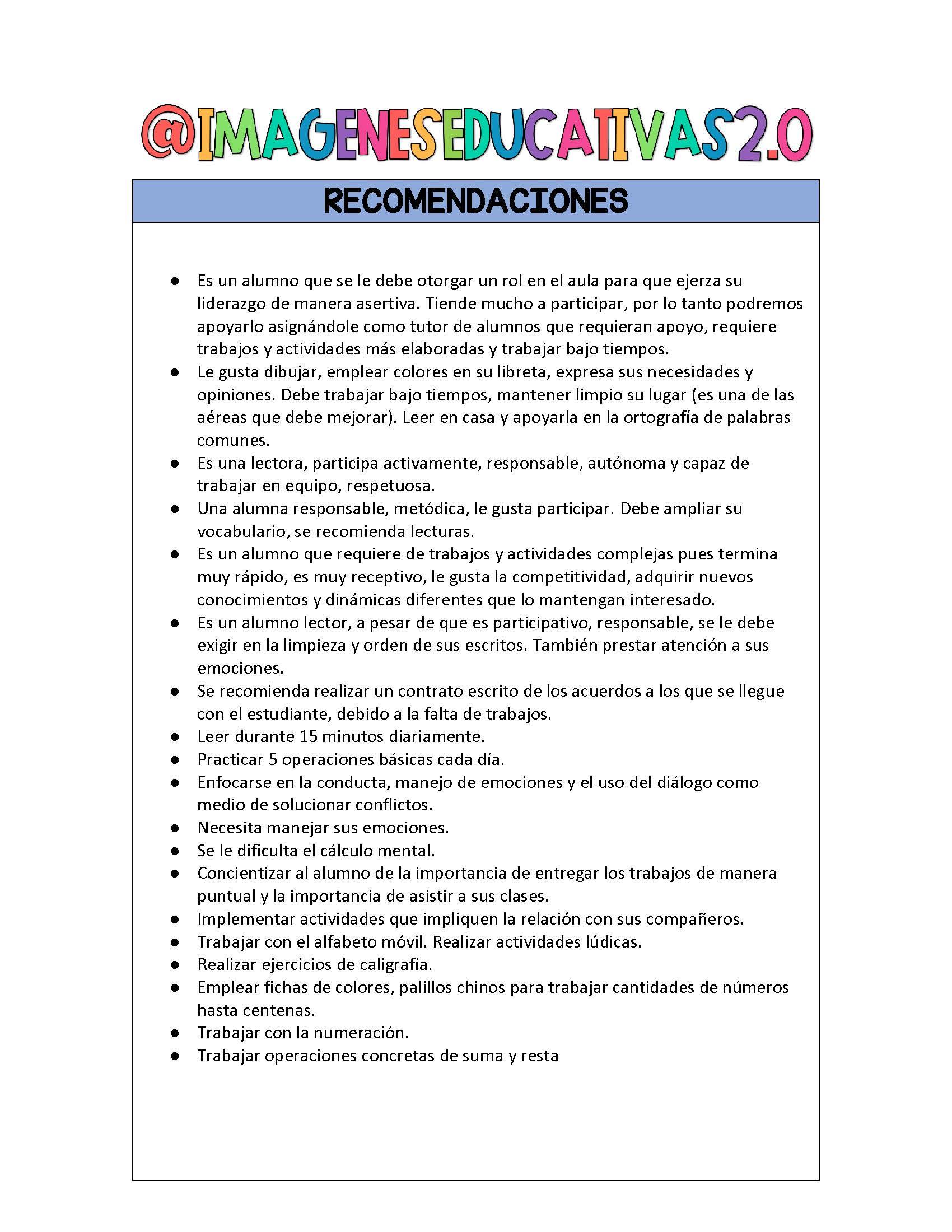 Bodas reales en La Rioja - Página 4